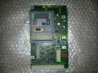 Siemens inverter CPU board G85139-E1721-A88 good in condition for industry use