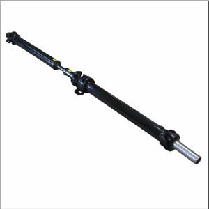 2003-2013 DODGE RAM 2500/3500 4X4 REAR DRIVE SHAFT UPGRADED Steel 2 piece NEW