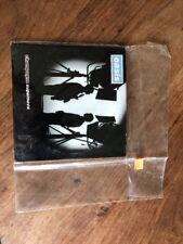 Rare Australian import CD Single of Oasis - Champagne Supernova