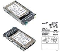 "FUJITSU S26361-H983-V100 146GB 10K 2.5"" A3C40086410"