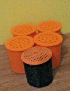 Doll Crier Voice Boxes