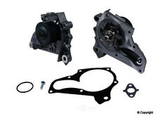 Aisin Engine Water Pump fits 1987-2001 Toyota Camry Celica MR2  WD EXPRESS