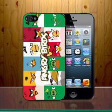 Étuis, housses et coques avec clip Case•it pour téléphone mobile et assistant personnel (PDA)