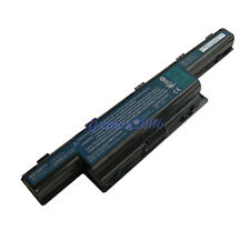 Laptop Battery for Genuine Acer Aspire 4551 4741 7551 7560 7750 AS10D31 AS10D51