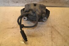 BMW 5 Series Brake Caliper Right Front E60 E61 520D O/S Front Brake Caliper 2007