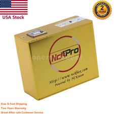 NCK Box Pro 2in1 box Unlocker for Huawei Samsung ZTE LG (NCK Box Full+UMT)  US