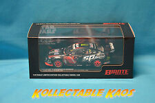 1:43 Biante - 2015 Bathurst - HRT Commodore - Tander/Luff - Star Wars Livery