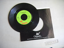 LEE GARRETT you're my everything / love enough for two   company sleeve    45