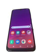 Samsung Galaxy A50 - 64Gb - Black (Verizon) - Unlocked