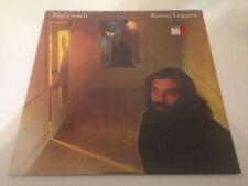Kenny Loggins Nightwatch Vinyl LP Record 1978 Rock Album! JC-35387 NEW & SEALED!
