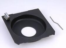 Incasso Scheda Copal Per Linhof 4x5 WISTA # 0 11 mm