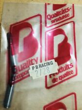 Pb Racing Part Pb Mini Mustang 2wd Code 2/28 Vintage