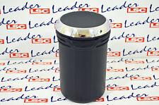 Opel Corsa D y E Cenicero / Camada / de almacenamiento de bin 13234613 Original Gm Nuevo