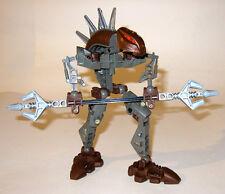 Lego Bionicle Rahkshi Panrahk (8587) (2003) Legos