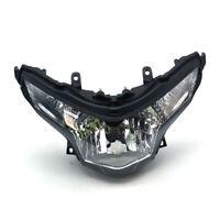 Headlight Headlamp Head Light Lamp Assembly For Honda CBR250R CBR 250R 2008-2012