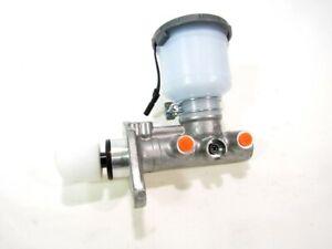 PF-410 Pumpe Steuerung Bremse Zylinder Maestro Mit Schüssel Japanparts TOYOTA