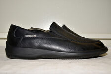 Mephisto Air Jet Driving Loafer Leather Men's EU 11/ US 11.5