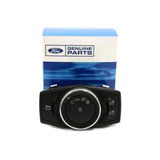 OEM NEW Headlight Fog Light Lamp Dimmer Switch 13-17 Ford Focus CM5Z-11654-B