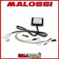 5514235 CENTRALINA MALOSSI FORCE MASTER 2 YAMAHA X MAX 250 IE 4T LC EURO 3 2010-