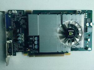 NVIDIA GEFORCE GT230 G92 192 BIT BUS WIDTH DDR2 1.5 GB HDMI/DVI/VGA