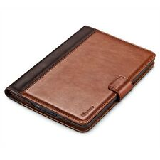 TOP QUALITY Benuo Amazon Kindle Paperwhite Case Cover Genuine Leather Card Slots
