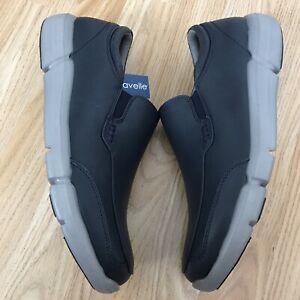 Men Orthopedic Diabetic Memory Foam Shock Absorb Lightweight Soft Shoe Size