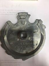 .75 75 cent Vending Coin Carrier Wheel Northwestern A&A machine mech 3 quarters