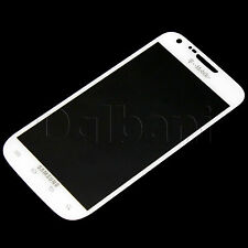 41-06-1086  White Replacement  Glass Display Samsung Galaxy SII T989
