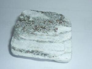 cristalloterapia PIRITE SU DOLOMITE A++ naturale minerale pietra mente meditare