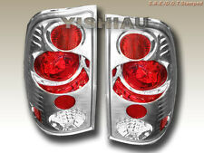 97 98 99 00 01 02  Ford F150 F-150 F250 Tail Lights G2