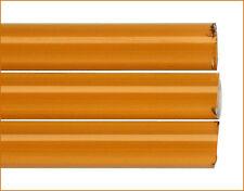 4//5mm Effetre P248 Hellgrau Pastell Glasstäbe zum Perlenmachen