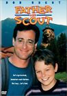 Father and Scout (DVD, 2003)