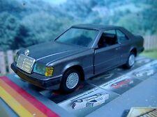 1/43 Gama mini  (Germany) Mercedes coupe 300 ce