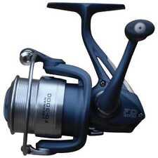 Drennan Front Drag 3000 Float Fishing Reel - Trdfd3000