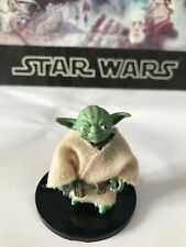 Star Wars Vintage 1980 Yoda!!!