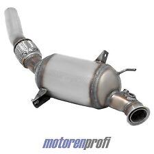 Dieselpartikelfilter DPF BMW X3 E83 2,0d 120d 123d E81 E82 E87 E88 18303440360