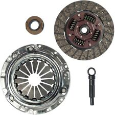 High Performance Option Clutch Kit fits 1990-1994 Plymouth Laser Colt  RHINOPAC/
