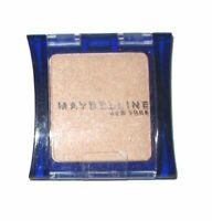 Maybelline Expertwear Mono Eyeshadow - 02 Coquillage