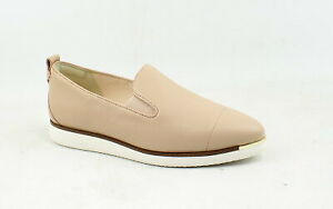Cole Haan Womens Tan Casual Flats Size 5