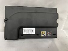 Permobil C300 R-Net Drive Control Box D51109.09