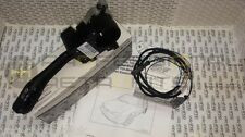 Cruise Control Retrofit Kit for Skoda Octavia MK1 TDI
