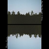 Maggie Rogers - Now That The Light Is Fading [CD]