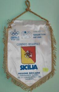 COMITATO REGIONALE CONI*FEDERAZIONE SPORT DISABILI * N.3