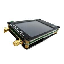 Nanovna 50Khz-900Mhz Vector Network Analyzer Uhf Vhf Uv Vna Hf Antenna Analyzer