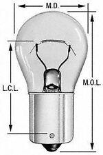 Turn Signal Light 1156 Wagner
