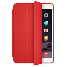 Smart Case For iPad mini 1 2 3 Retina Slim Stand Leather Back Cover