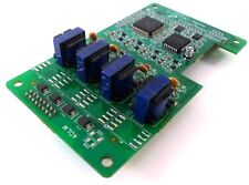 Samsung KPOS71BDLM/XAR OfficeServ 4DLM Digital Station Interface Module
