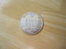 German Medal Aurea Moguntia Rathaus 1462-1974,  .835 SILVER