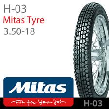 3.50-18 Mitas H-03 62P (Universal)