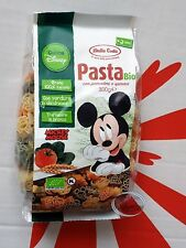 Disney Mickey Mouse shaped Pasta Macaroni noodle food home cooking kitchen kids